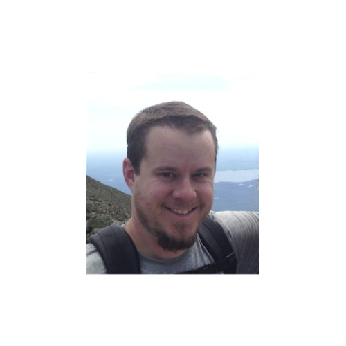 Patrick Bergman's avatar