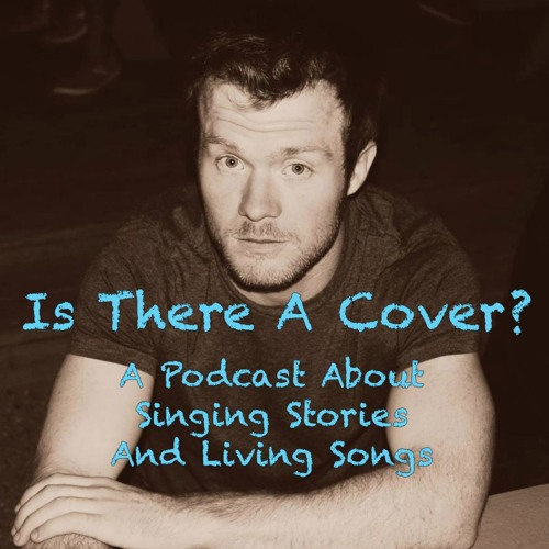 Is There A Cover?'s avatar