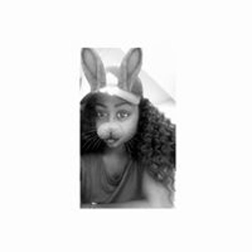 Brenda Kareem's avatar