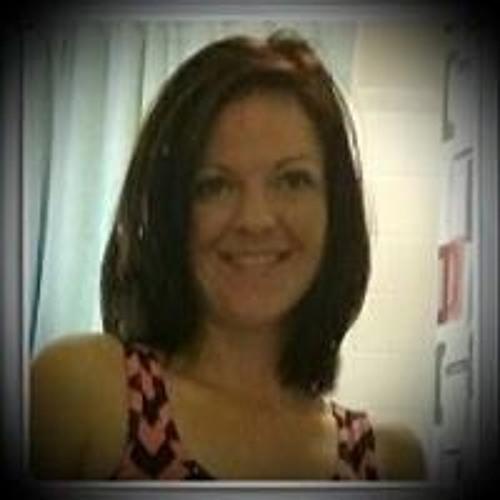 Jennifer Vaughn's avatar