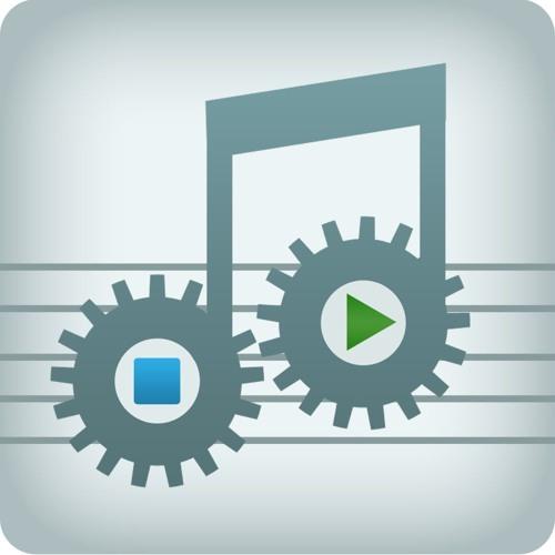 Audio Mechanica Music's avatar