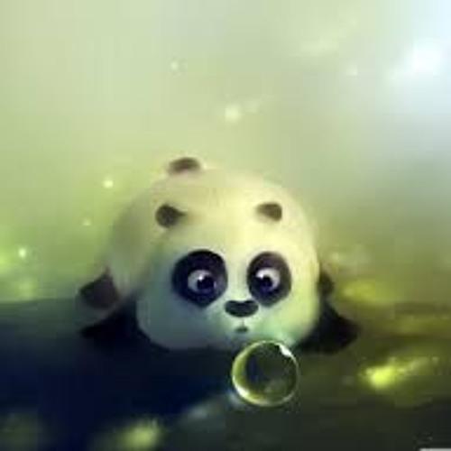 Wc's avatar