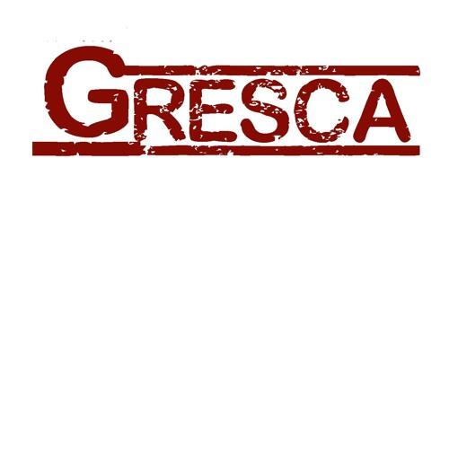 GrescaRock's avatar