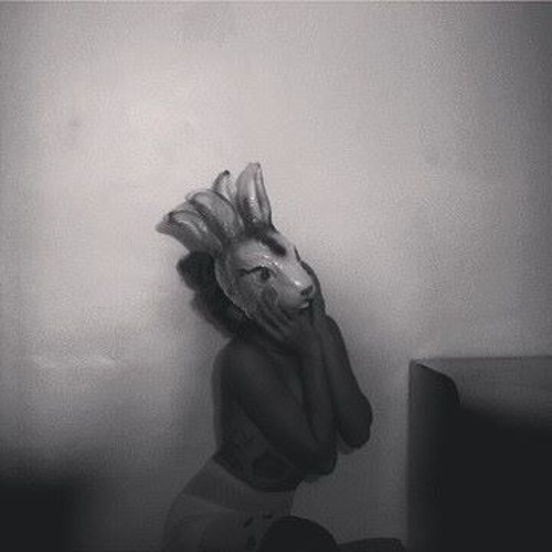 Fabiolaft Shawahala's avatar
