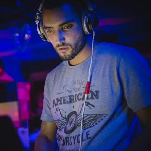 Alejo Cabrera's avatar