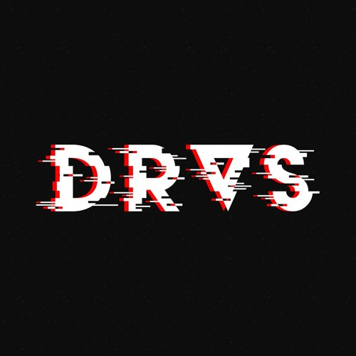 Dras On The Beat - Hip Hop Beats's avatar
