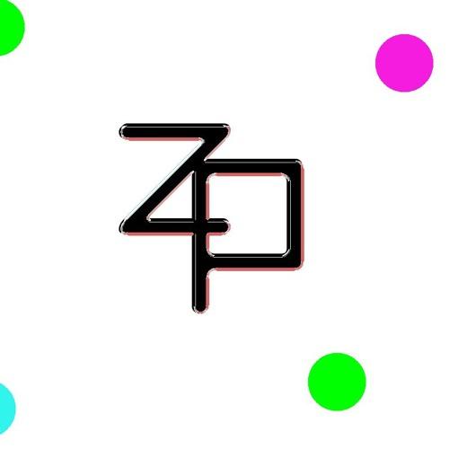 Zenith Paradigm's avatar