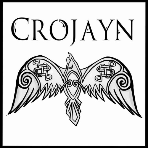 CROJAYN's avatar