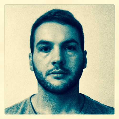 Matt Dawson (London)'s avatar