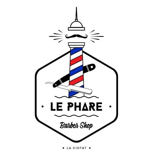 le phare barber shop's avatar