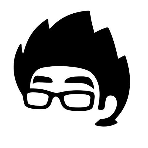 Artsy Omni's avatar