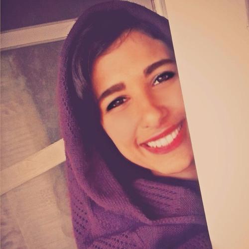 Mayada Diab's avatar
