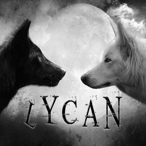 OfficialLycan's avatar