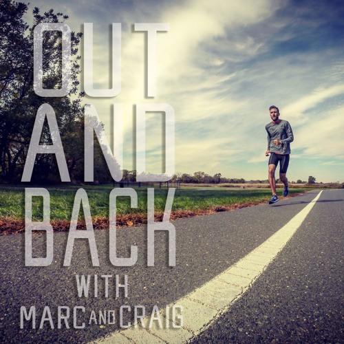Episode 32 - Shannon Grady of Go! Athletics