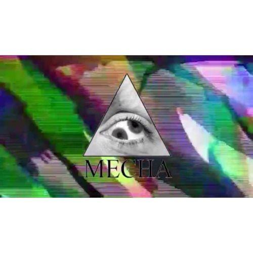 //mecha sounds's avatar