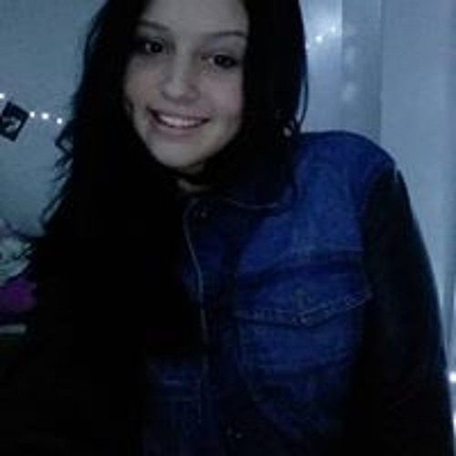 Luana Barros's avatar