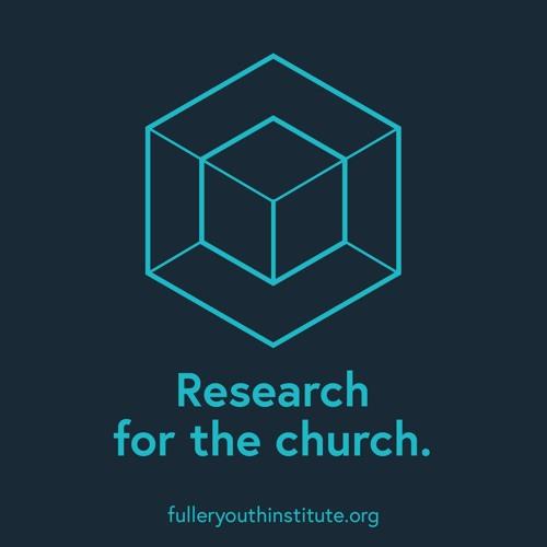 Fuller Youth Institute's avatar