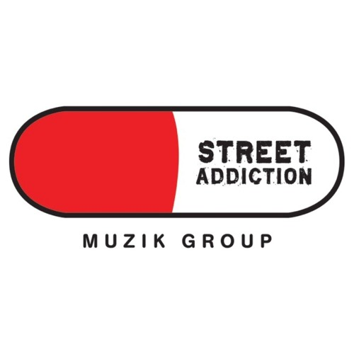 Street Addiction's avatar
