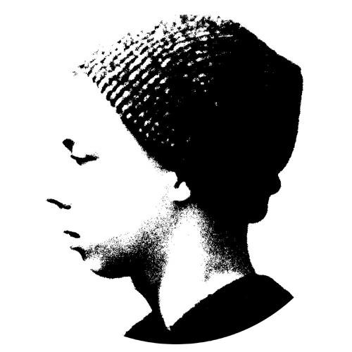 Renfrew's avatar