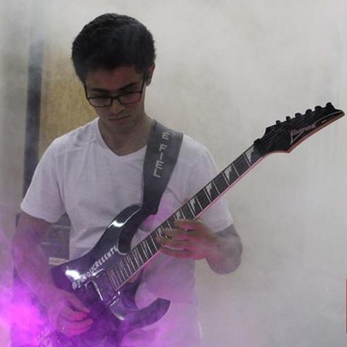 Junior Ribeiro 96's avatar