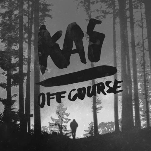 KAS off course's avatar