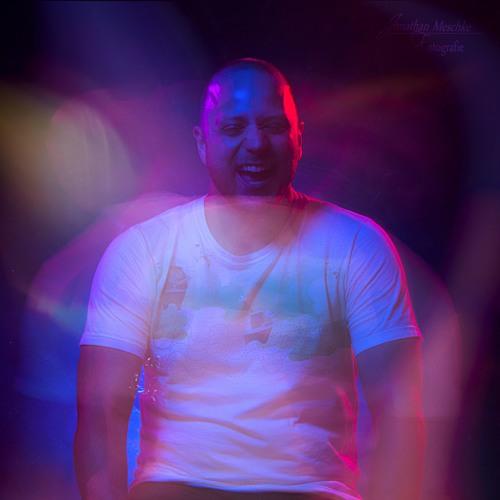 Marius Atarius's avatar