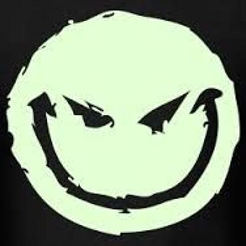 Leonardo Yokishi's avatar