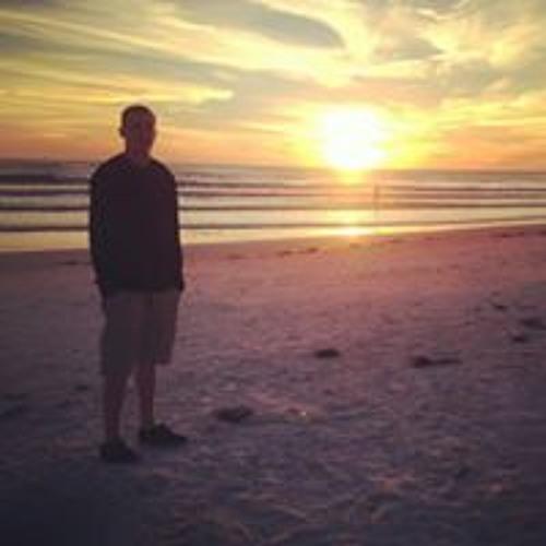 Chris_Steez's avatar