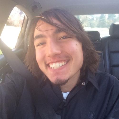 jthiskey's avatar