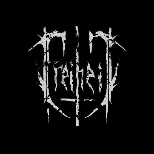 Freiheit Band's avatar