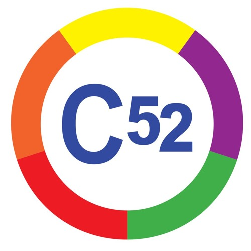 Cultura 52's avatar