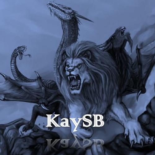 KaySB's avatar