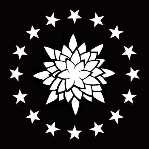 Padme's avatar
