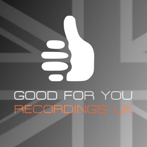 Good For You Recordings's avatar