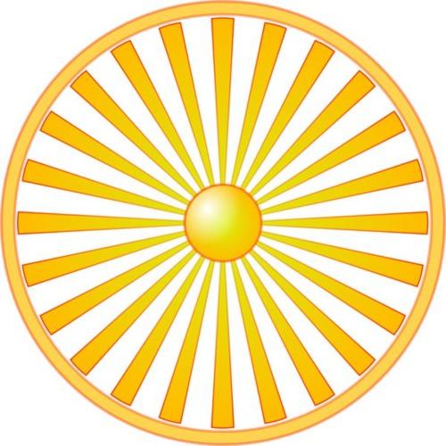 මැදමාවත - Medamawatha's avatar
