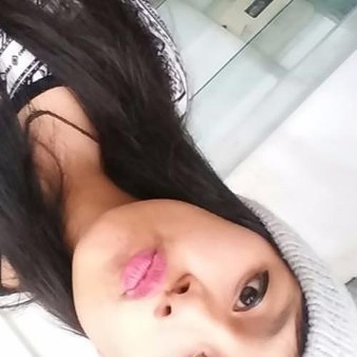 Valerie hoston's avatar