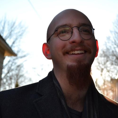 Sullivan Boecker's avatar