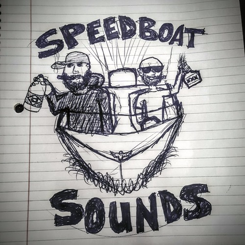 SPEEDBOATSOUNDS's avatar