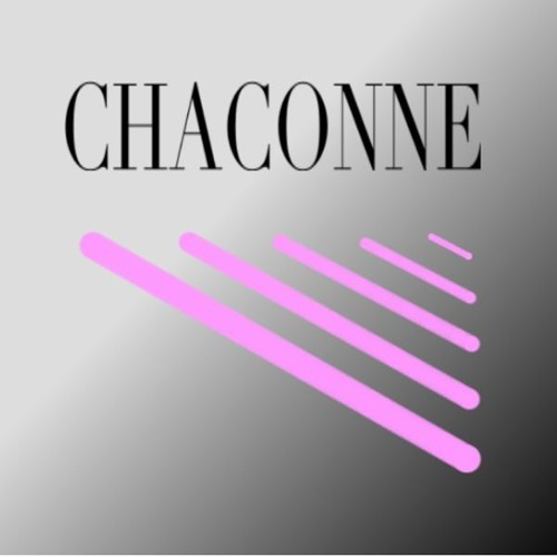 Chaconne's avatar