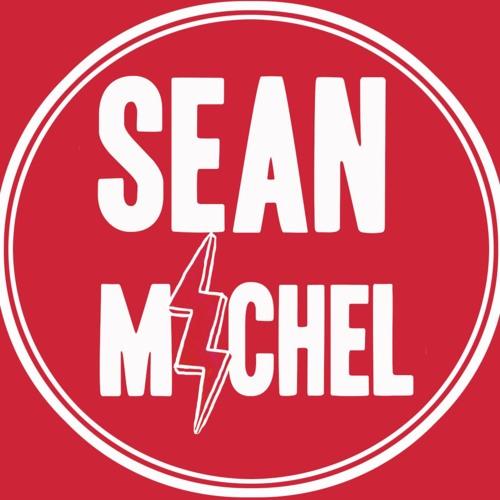 Sean Michel's avatar