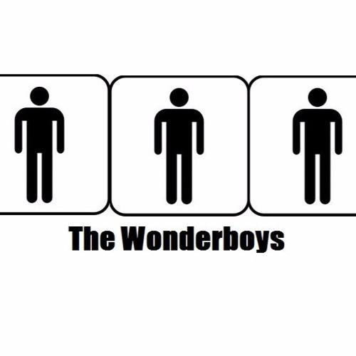 The Wonderboys's avatar