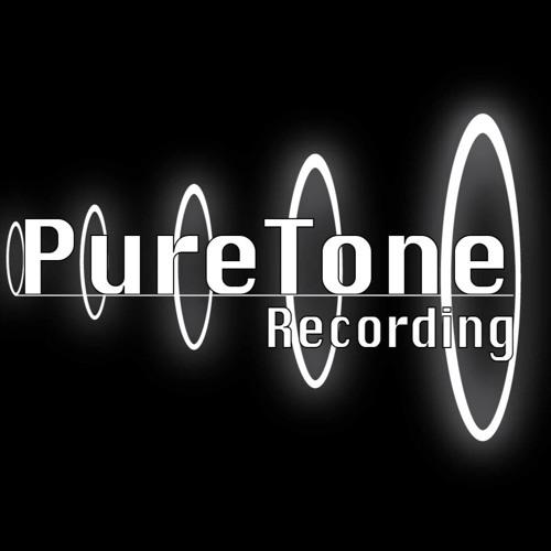 PureToneRecording's avatar