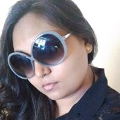 Shital Nagdeote's avatar