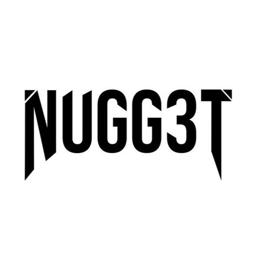 NUGG3T (Official)'s avatar