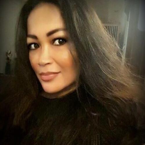 Hanny Abrantes's avatar