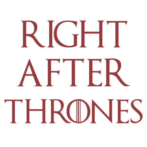 Right After Thrones's avatar