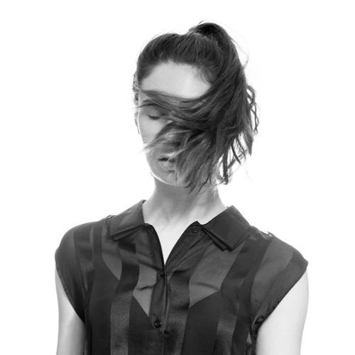 Emma Deluxe's avatar