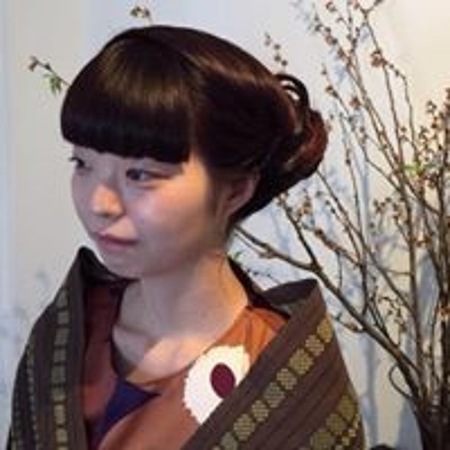 Natsumi  Noda's avatar