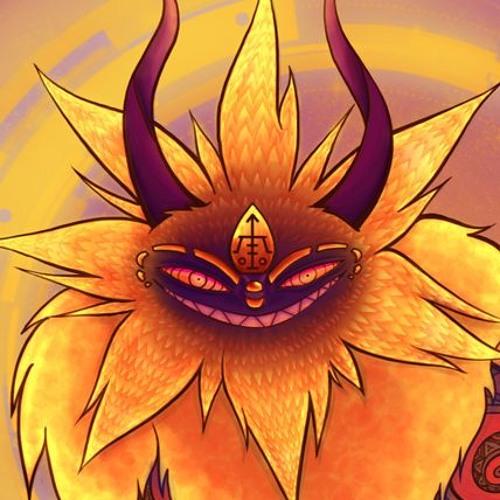 Artist Incompre's avatar