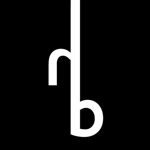 houseblends's avatar